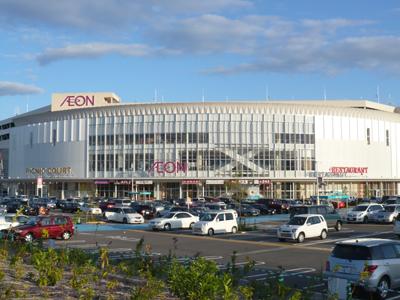 シトロエン神戸東 公式サイト - 第14回輸入車フェアinイオン ...